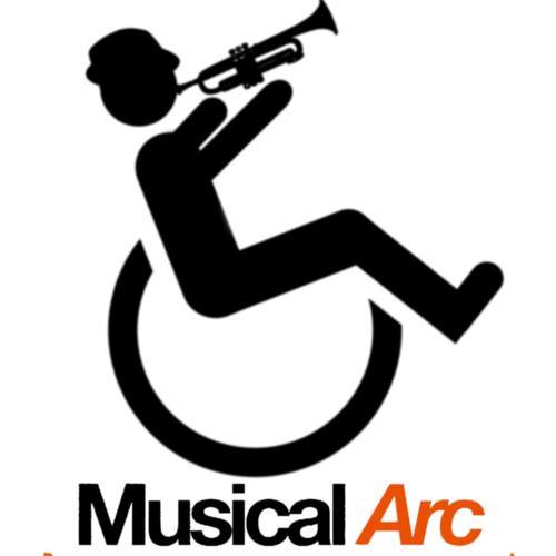 Musical Arc's avatar