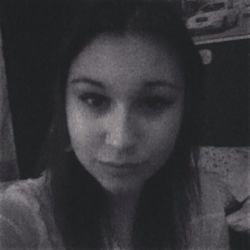 lisa_1805's avatar