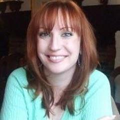 Lynn Greene