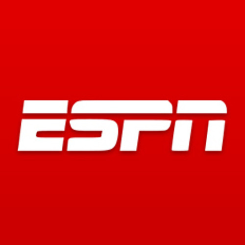 """The Sporting Life with Jeremy Schaap / """"Bree McMahon: The Comeback"""""""