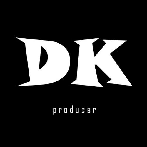 DanielKeslley's avatar