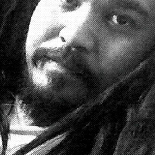 djtonypsalms's avatar