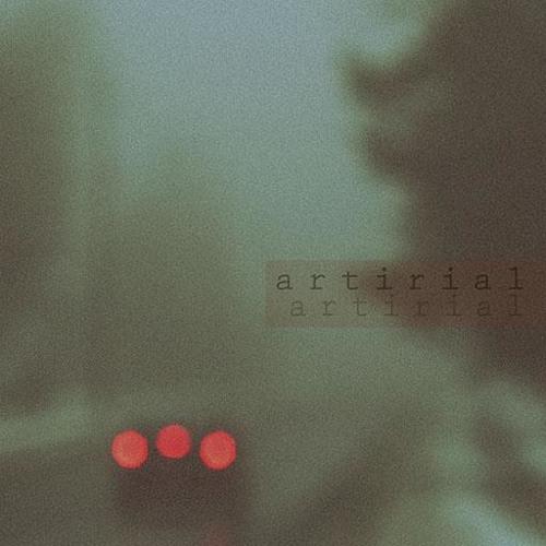 Artirial's avatar