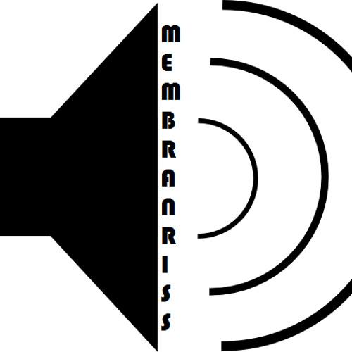 Membranriss's avatar