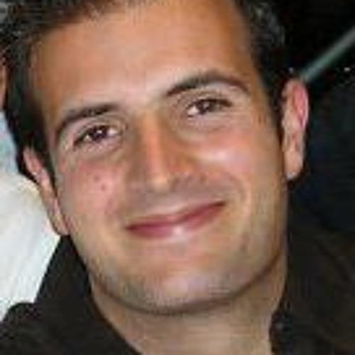 Pedro Monteiro 39's avatar