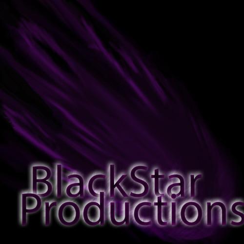 BlackStar Productions's avatar