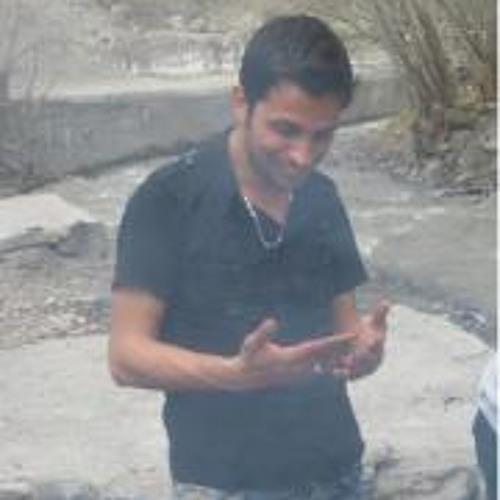 Hosein Ghayour's avatar