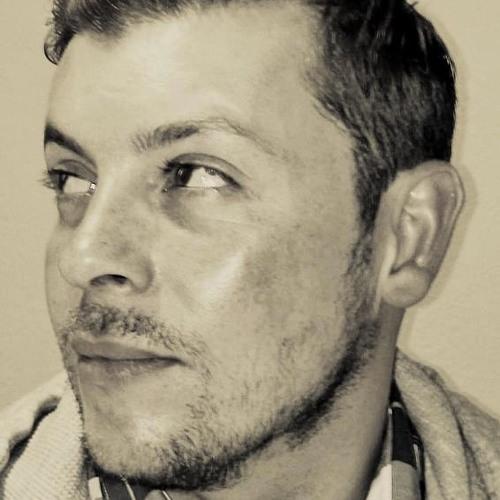 Mr.Solis's avatar
