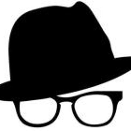 Christopher Bolt's avatar