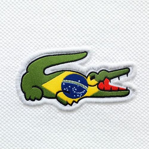 Tick&Tock's avatar