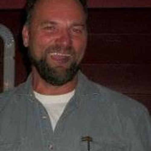 Mick Maag's avatar