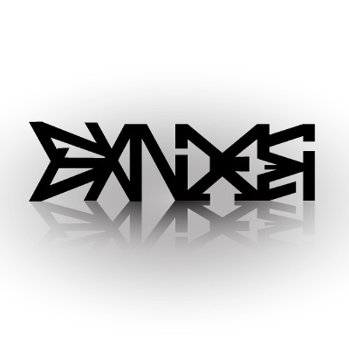 Sander's avatar