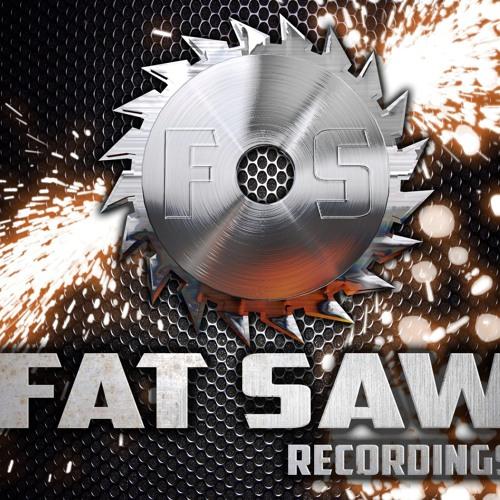 FatSaw Recordings's avatar