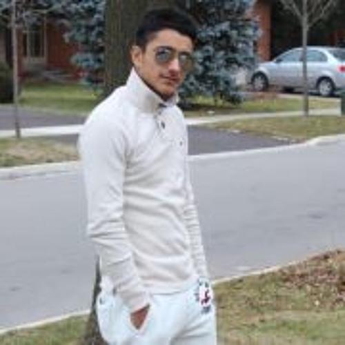 Ravneet Singh Mavi's avatar
