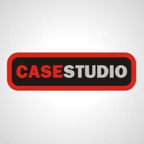 Estudio Case2's avatar