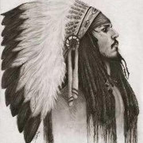 Lé Mi'Goz's avatar