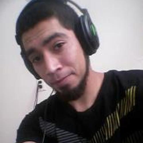 Melvin Mejia's avatar