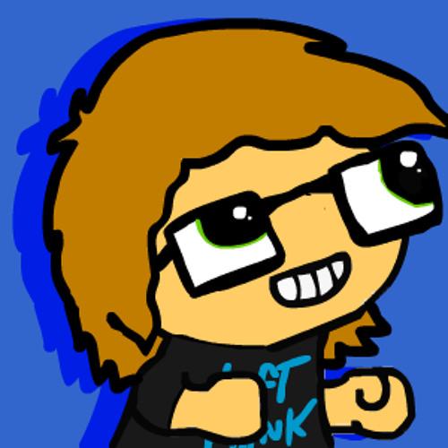 fretlessrick's avatar