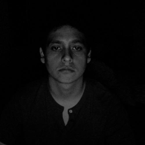 Elmer Canepa's avatar