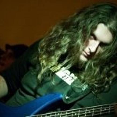 Cristian Bazzu Bazzucco's avatar