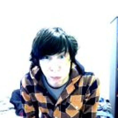 Maxi Ramone's avatar