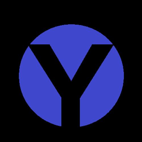 Yarx's avatar