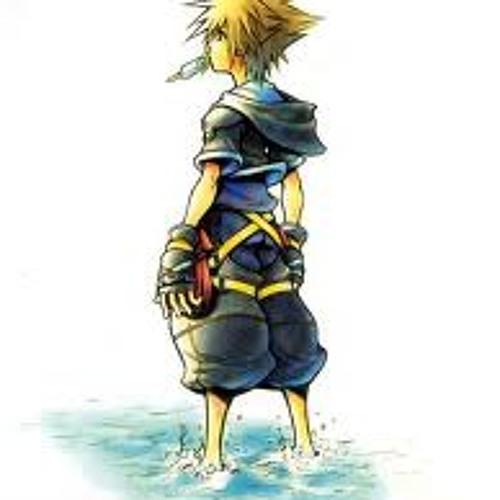 Rook of Alice's avatar