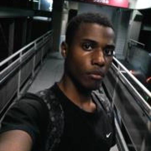 Luis Carlos Junior 4's avatar