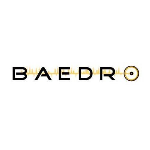 djbaedro's avatar