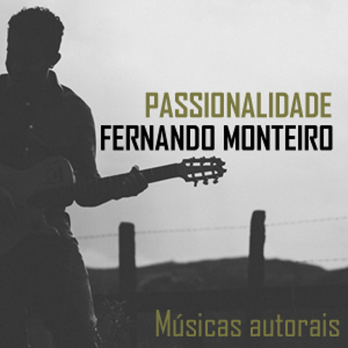 Fernando Monteiro 5's avatar