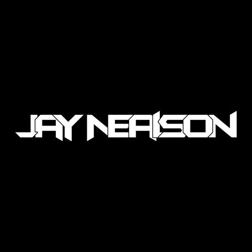 Jay Nealson's avatar