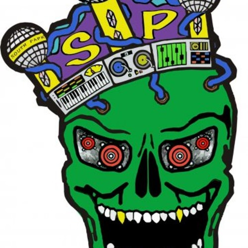 SPE Hip Hop's avatar