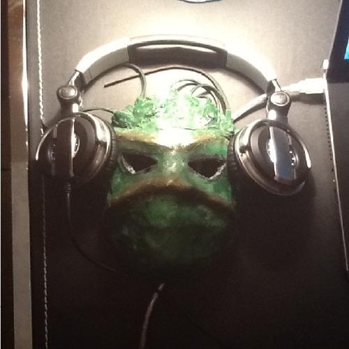 TerrestrialPodcast's avatar