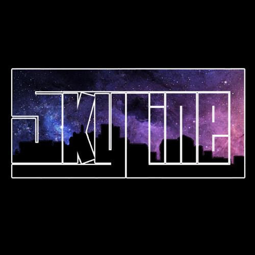 SkyLine EDM's avatar