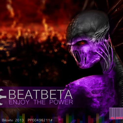 BeatBeta!'s avatar