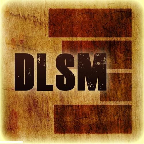 DLSM's avatar