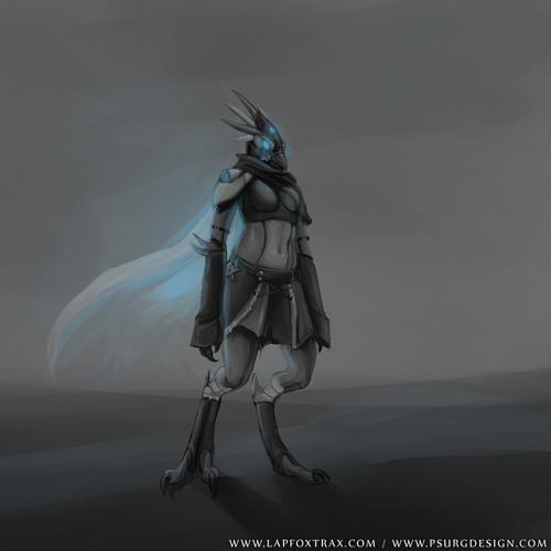 MPatrickMaloney's avatar