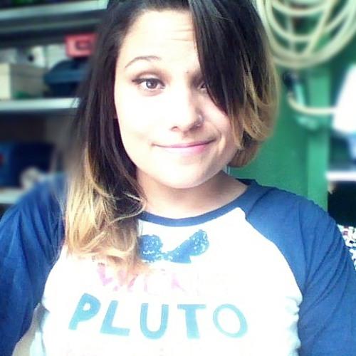 Bianca Prates's avatar