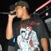 MC FABULOSO KIKA E REBOLA V.RUT E P.U((DJ RODRIGUINHO DJ 2D MPC))-PUTARIA- Portada del disco