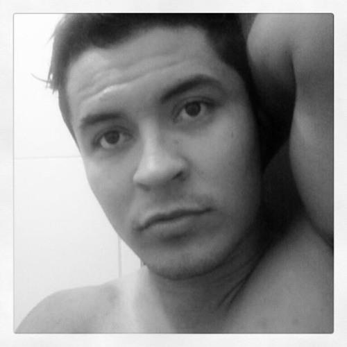 Roniery Nogueira's avatar