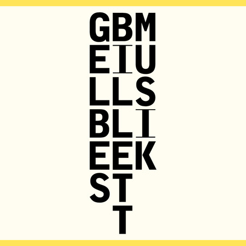 GELBES BILLETT MUSIK's avatar