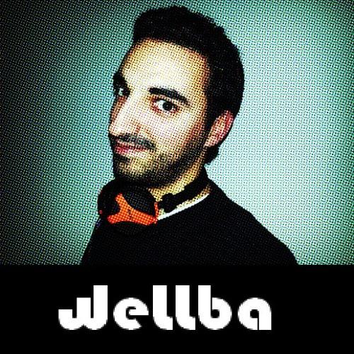 Wellba's avatar