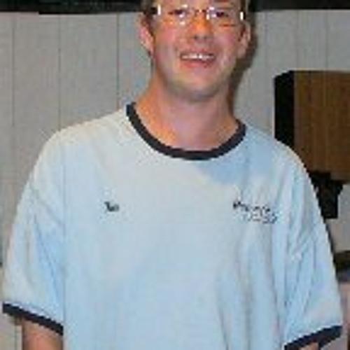 Tim Goff's avatar