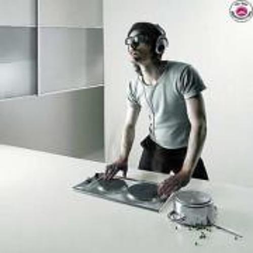 Sulyvan Mendes's avatar