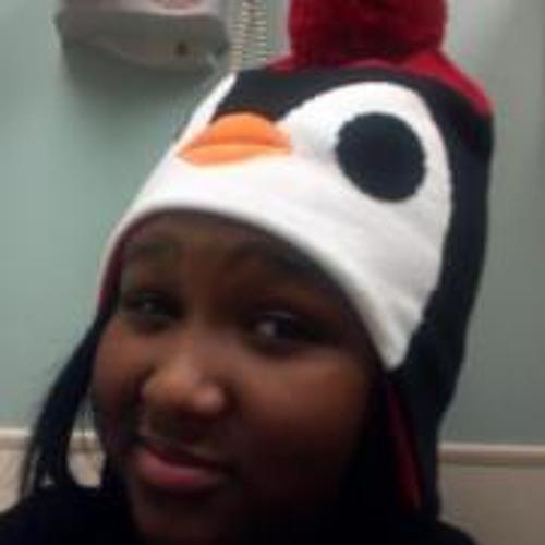 Ariana Lawrence's avatar