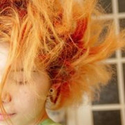 Kate Anisenko's avatar