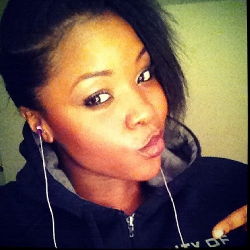 Temi S.'s avatar