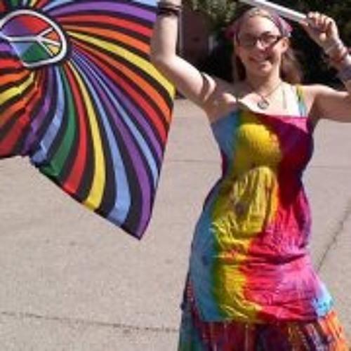 Emily McF's avatar