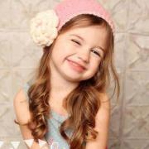 Marwa Mohamed El Sayed's avatar