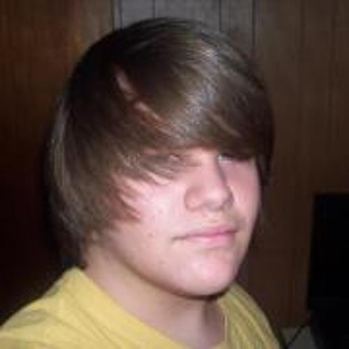 Brandon Turner 28's avatar